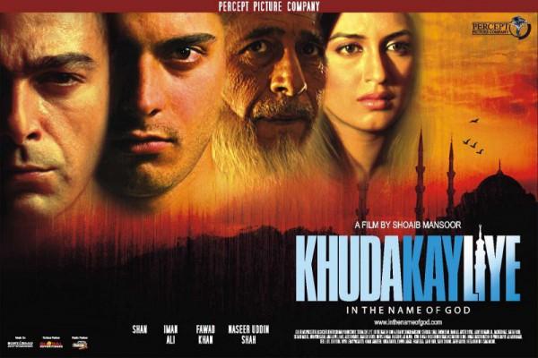 khuda_kay_liye